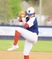 Maddux Walters Baseball Recruiting Profile