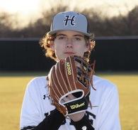 Brett Burnett's Baseball Recruiting Profile