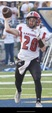 Jimmy Gillette Football Recruiting Profile