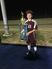 Brandon Montero Men's Soccer Recruiting Profile