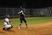 Matthew Vargas Baseball Recruiting Profile