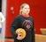 Elisabeth Sistrunk Women's Basketball Recruiting Profile