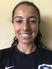 Sofia Caballero Women's Soccer Recruiting Profile