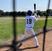 Victor Christianson Baseball Recruiting Profile