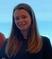 Cameron Mackay Women's Soccer Recruiting Profile