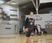 Lawson Lewis Men's Basketball Recruiting Profile