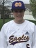 Ian Heflin Baseball Recruiting Profile
