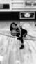 Tye Cervantez Women's Basketball Recruiting Profile