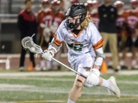 JT LaFortune's Men's Lacrosse Recruiting Profile