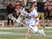 JT LaFortune Men's Lacrosse Recruiting Profile