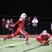 Garrett Paxton Football Recruiting Profile