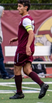 Anthony Anzalone Men's Soccer Recruiting Profile