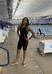 Jacqueline Constantine Women's Swimming Recruiting Profile