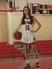 Alexis Moore Women's Basketball Recruiting Profile