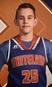 Eli Zahm Men's Basketball Recruiting Profile