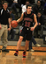 Dalton Peterson Men's Basketball Recruiting Profile