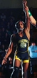 Deon Pleasant Wrestling Recruiting Profile