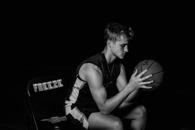 Braxton Boe's Men's Basketball Recruiting Profile