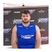 Walker Davis Football Recruiting Profile