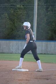 Chloe Lackey's Softball Recruiting Profile