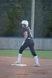Chloe Lackey Softball Recruiting Profile