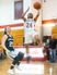 Nosaja Echevarria Women's Basketball Recruiting Profile