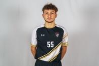 Andrew Paolucci's Men's Soccer Recruiting Profile
