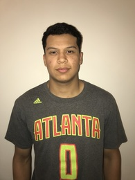 Jose Chaires's Football Recruiting Profile