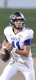 Jake Wilson Football Recruiting Profile