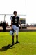 Kyle Corb Football Recruiting Profile