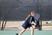 Baylee Dixon Women's Tennis Recruiting Profile