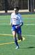 Gabriel Popal Men's Soccer Recruiting Profile