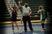 Sydney Gatewood Women's Wrestling Recruiting Profile