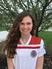 Abby Winn Women's Soccer Recruiting Profile