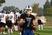 Dax Iverson Football Recruiting Profile