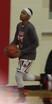 BreAnna Clemons Women's Basketball Recruiting Profile