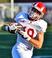 Ryan Orput Football Recruiting Profile