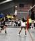 Morgan Barker Women's Volleyball Recruiting Profile