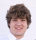Seth Stutzman Men's Basketball Recruiting Profile