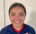 Josanna Farris Women's Soccer Recruiting Profile