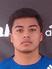 Jeziah Luzon Football Recruiting Profile