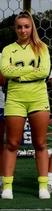 Gemma Keesler Women's Soccer Recruiting Profile