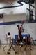 Jon Anderson Men's Basketball Recruiting Profile