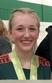 Ella Muchowski Women's Basketball Recruiting Profile