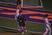 Bryson Barton Men's Soccer Recruiting Profile