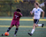 Raghav Trivedi Men's Soccer Recruiting Profile