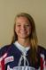 Stokli Ashcraft Women's Ice Hockey Recruiting Profile