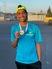 Tejasvin Ravishankar Men's Tennis Recruiting Profile