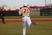 Caleb Thompson Baseball Recruiting Profile