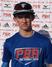 Colin McLagan Baseball Recruiting Profile